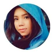 tyoobh's profile photo
