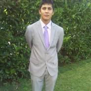 giovannic87513's profile photo