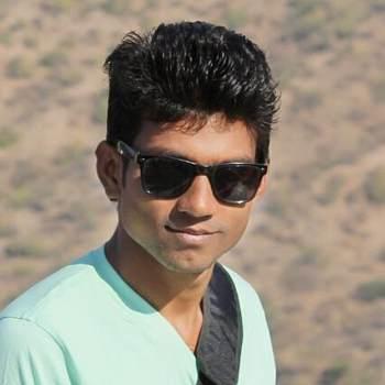ronak970_Gujarat_Độc thân_Nam