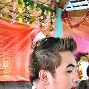 tripitakak's profile photo