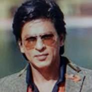 Rahul399062's profile photo