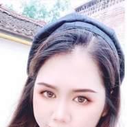 userpzoib9723's profile photo