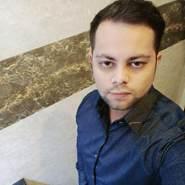 shykhm33172's profile photo