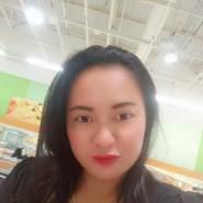 userwiflx38's profile photo