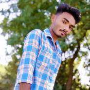 dipakd595810's profile photo