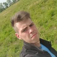 bercit747810's profile photo