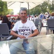 aleksandrt306636's profile photo