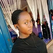 user_nm528888905's profile photo