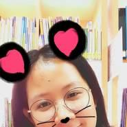 mina8524's profile photo