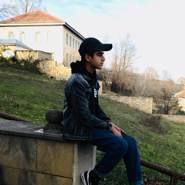 ibrahim134687's profile photo