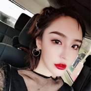 zhaojingjing's profile photo
