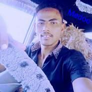 medoo988971's profile photo