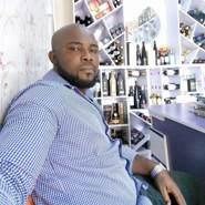 ugochukwuo409573's profile photo