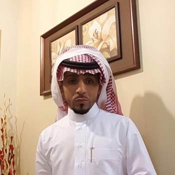 bandra5_Ar Riyad_Alleenstaand_Man