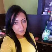 clarrabun's profile photo