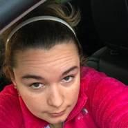 rachelreuters's profile photo