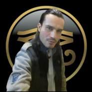 zerkey's profile photo