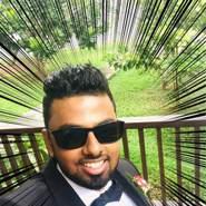 thilinad70605's profile photo