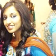 ruchitap290895's profile photo