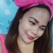 maryr60's profile photo