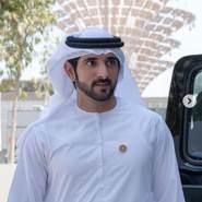 fazzahamdan39p's profile photo