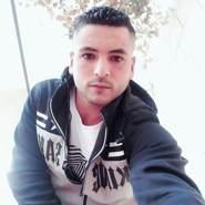 hmds637's profile photo
