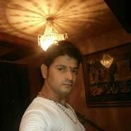 subhashk687150's profile photo