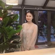 rose130469's profile photo