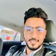 aseelahmed564229's profile photo