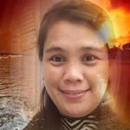 tenajm's profile photo