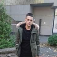 mihailj645's profile photo