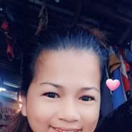 nadineo691094's profile photo