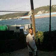 abbassia508576's profile photo