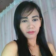user_whe89's profile photo