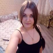 maya189219's profile photo