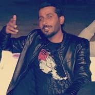 tahirs2's profile photo