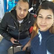 nazar05's profile photo