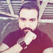 Erh2331's profile photo