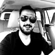 Talal_Harb's profile photo