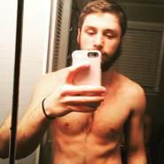 dalson141530's profile photo