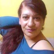 mirelamireluta's profile photo