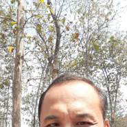 suhartonogbmhonda's profile photo