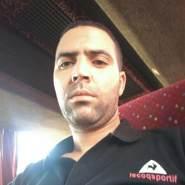 lasfarh5's profile photo