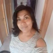 adrianam313's profile photo