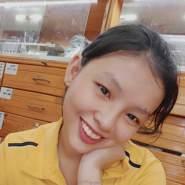 bichn618's profile photo