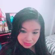 mayraa92235's profile photo