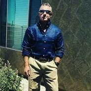 endurancep's profile photo
