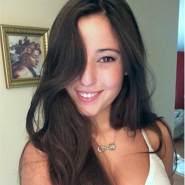 gracegarcia930828's profile photo