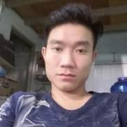 user_hiuyn6071's profile photo