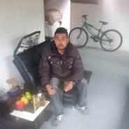 samuelr587345's profile photo